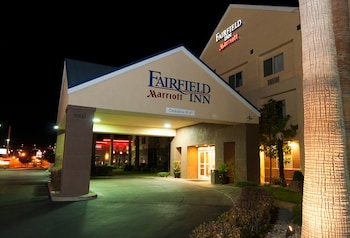 Picture of Fairfield Inn by Marriott St. George in St. George