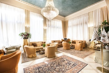 Picture of Hotel San Luca in Verona