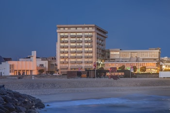 Picture of Praiagolfe Hotel in Espinho