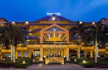 Picture of Novotel Batam in Batam