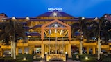 Book this In-room accessibility Hotel in Batam