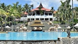 Choose This Luxury Hotel in Bintan