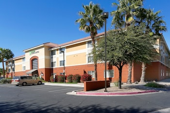 Gambar Extended Stay America - Phoenix - Scottsdale di Scottsdale