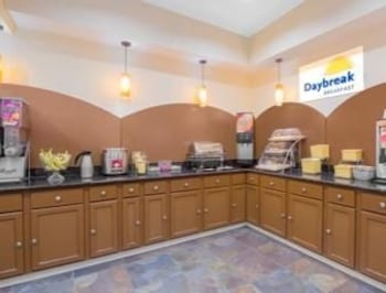 Picture of Days Inn Lubbock South in Lubbock