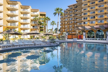 Picture of Villa del Palmar Beach Resort & Spa Cabo San Lucas in Cabo San Lucas