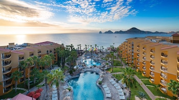 Foto Villa del Palmar Beach Resort Cabo San Lucas - All Inclusive Options Available di Cabo San Lucas