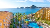 Book this Parking available Hotel in Cabo San Lucas
