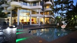 Choose this Apartment in Surfers Paradise - Online Room Reservations