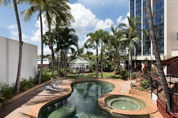 Picture of Rydges Southbank Townsville in South Townsville