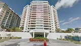 Book this Kitchen Hotel in Cairns