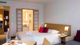 Hotels in Geneva,Geneva Accommodation,Online Geneva Hotel Reservations