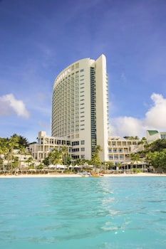 Picture of The Westin Resort Guam in Tamuning
