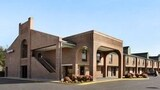 Picture of Days Inn Tappahannock in Tappahannock