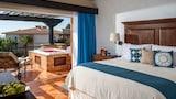 Cabo San Lucas hotel photo