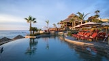 Book this Kitchen Hotel in Cabo San Lucas