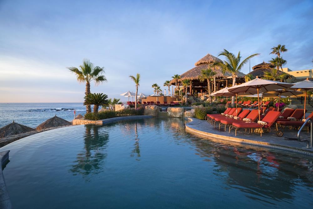 Hacienda Del Mar Cabo San Lucas