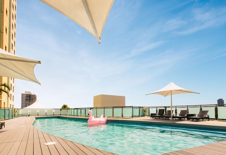 voco Gold Coast - An IHG Hotel, Surfers Paradise, Pool