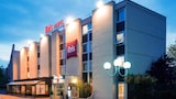 Picture of ibis Paris Gennevilliers in Gennevilliers