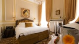 Choose this Apartment in Bruges - Online Room Reservations