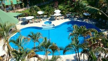 Picture of Villas Rio Mar in Ballena