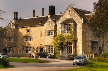 Picture of Monk Fryston Hall Hotel in Leeds