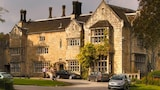 Foto do Monk Fryston Hall Hotel em Leeds