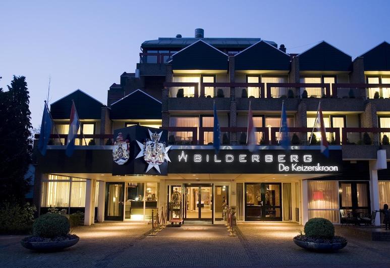 Bilderberg Hotel De Keizerskroon, Apeldoorn
