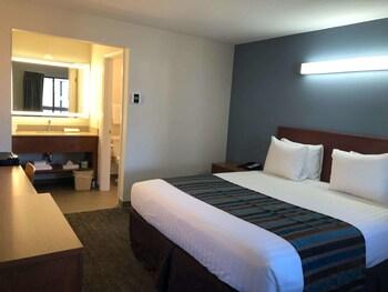 Image de Good Nite Inn Fremont - Silicon Valley à Fremont