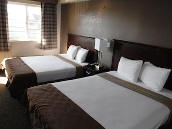 Picture of City Creek Inn & Suites in Salt Lake City