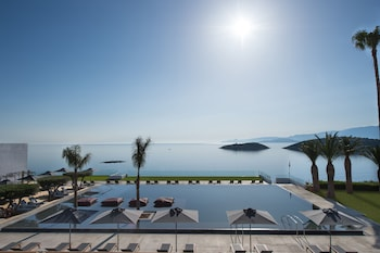 Picture of Sensimar Minos Palace - Adults Only in Agios Nikolaos