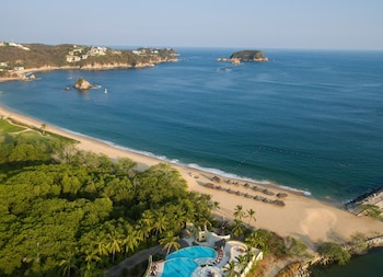 Picture of Quinta Real Huatulco in Huatulco
