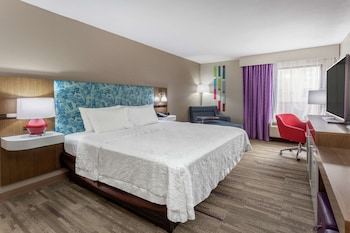 Picture of Hampton Inn Biloxi Ocean Springs in Biloxi