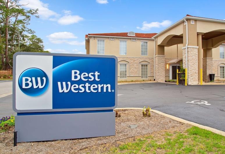 Best Western Niceville - Eglin AFB Hotel, Niceville