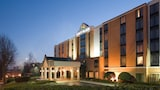 Hotel unweit  in Oklahoma City,USA,Hotelbuchung