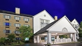 Macedonia hotels,Macedonia accommodatie, online Macedonia hotel-reserveringen