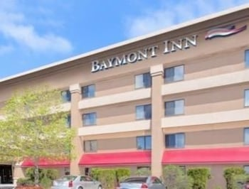 Picture of Baymont Inn & Suites Flint in Flint