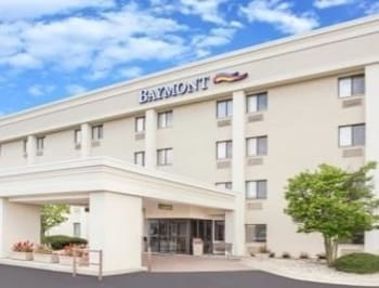 Picture of Baymont Inn and Suites Janesville in Janesville