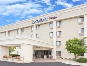 Picture of Baymont Inn & Suites Janesville in Janesville