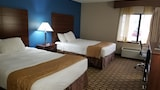 Choose This Cheap Hotel in Onalaska