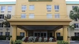 Nuotrauka: La Quinta Inn & Suites Miami Cutler Bay, Cutler Bay