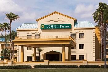 Picture of La Quinta Inn Tampa-Near Busch Gardens in Tampa
