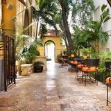 Hotelli baar