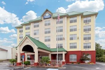 Fotografia hotela (Days Inn & Suites by Wyndham Tucker/Northlake) v meste Tucker