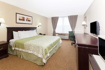 Picture of Days Inn & Suites by Wyndham Tucker/Northlake in Tucker