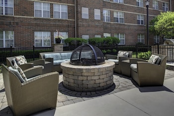 Foto del Residence Inn by Marriott Cleveland Beachwood en Beachwood