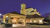 Book this Pet Friendly Hotel in Alpharetta