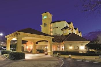 Choose This 2 Star Hotel In Alpharetta