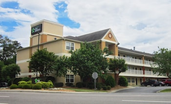 Picture of Extended Stay America Fayetteville - Owen Dr. in Fayetteville