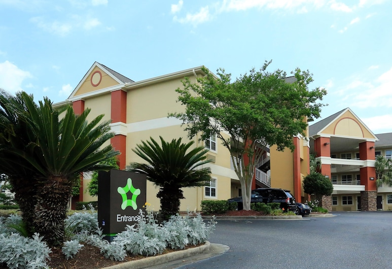 Extended Stay America Mobile - Spring Hill, Mobile
