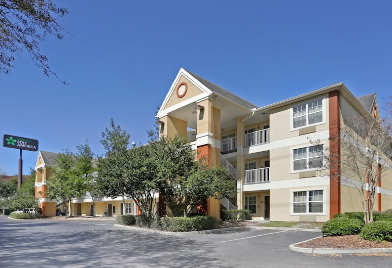 Extended Stay America Gainesville - I-75, Gainesville